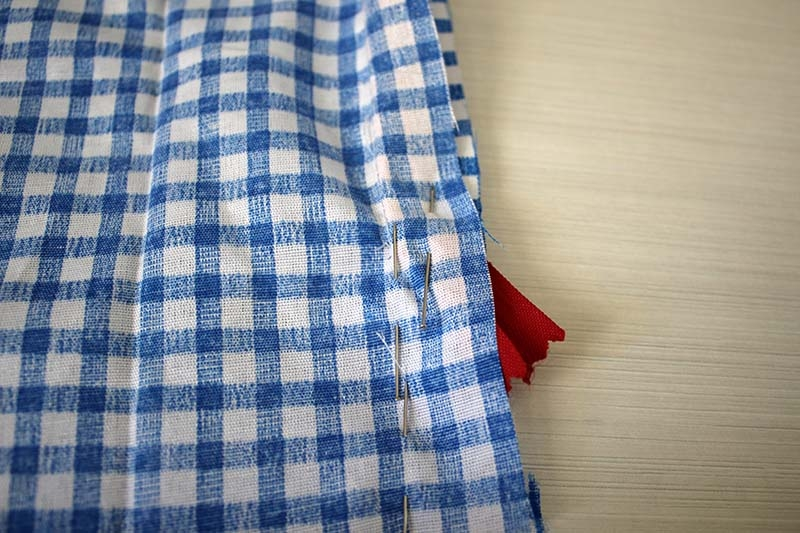 invisible-zipper-sewing-tutorial-step6