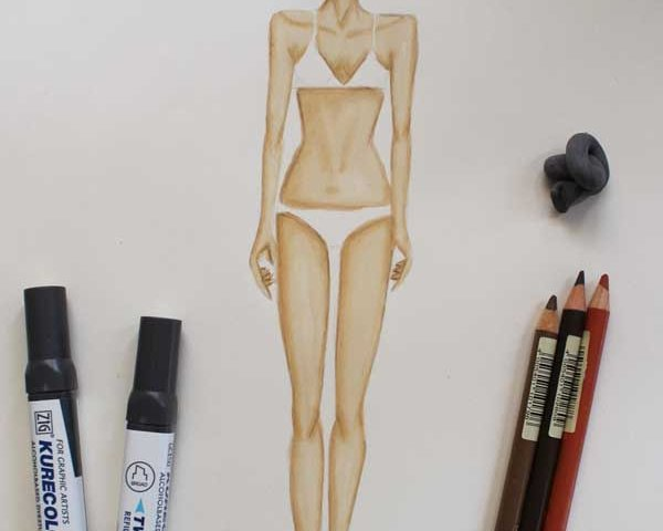 painting-fashion-figure-tutorial