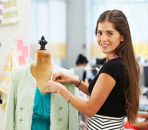 Why learn Sewing on sarvinstyle